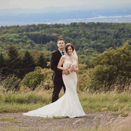 AD4PHOTOGRAPHY Portfolio Hochzeit
