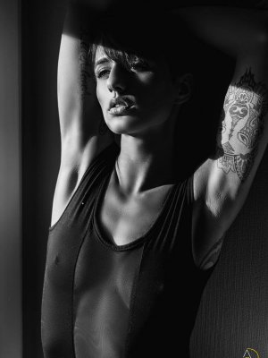 AD4PHOTOGRAPHY Portfolio Portrait